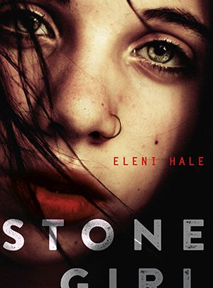 Stone Girl<br>
