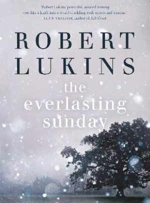The Everlasting Sunday<br>