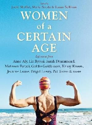 Women of a Certain Age<br>