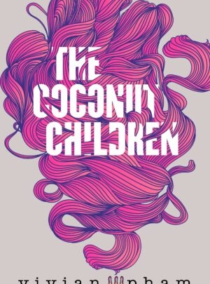 The Coconut Children<br>