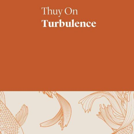 Thuy_On_Turbulence_cover_1024x1024