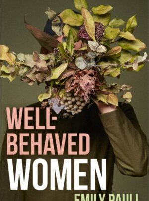 Well-Behaved Women<br>